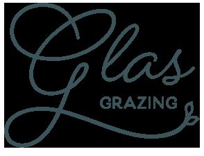 Glas Grazing